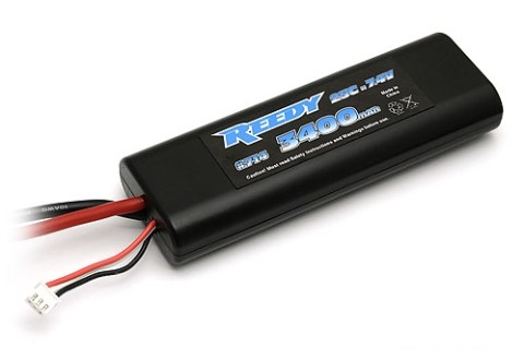 reedy-3400-lipo