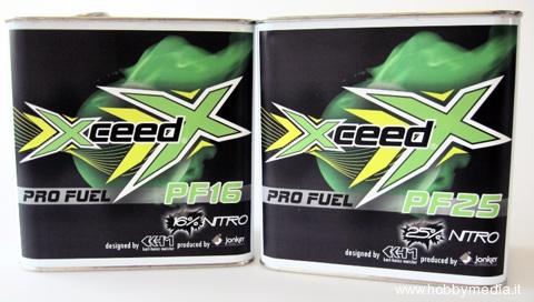 xceed-fuel