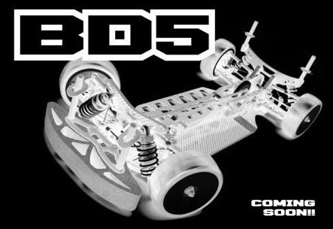 yokomo-mr-4tc-bd5-21