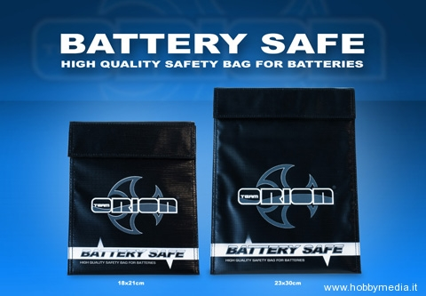 batterie-lipo-bag-2