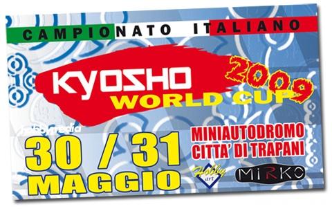 campionato-italiano-kyosho1