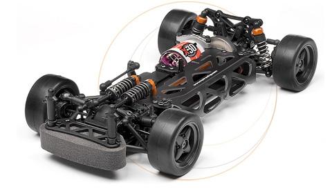 hpi-cup-racer-3