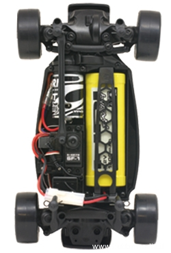 hpi-switch-telaio