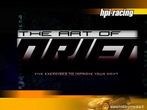 hpi-tv-drift