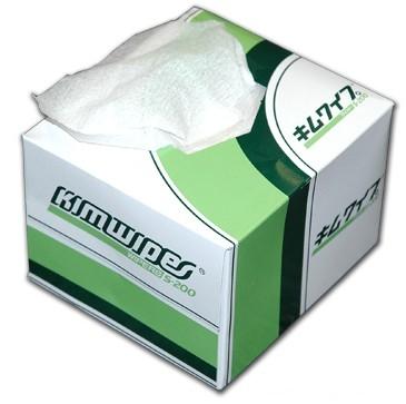 kimwipe-tc-additive-tissues