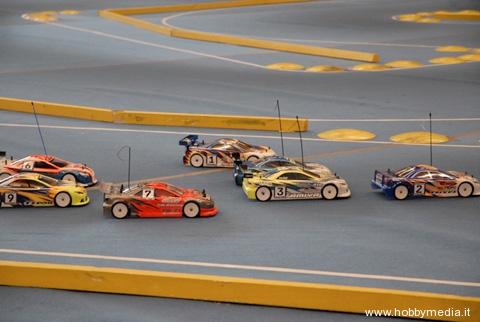 lrp-touringcar-masters-2009-6