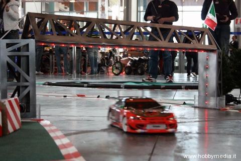 my-special-car-show-2009-drift-rc3