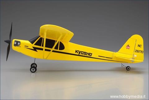 piper-j-3-cub-24ghz-readyset6