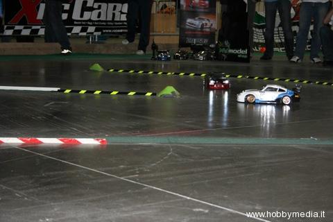rc-drift-battle2-2009