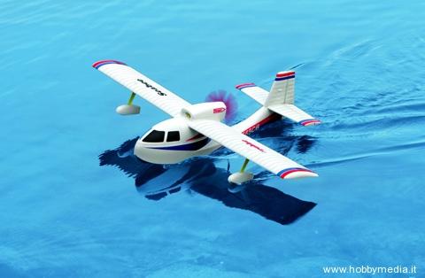 robbe-seabee-idrovolante-modellismo-5