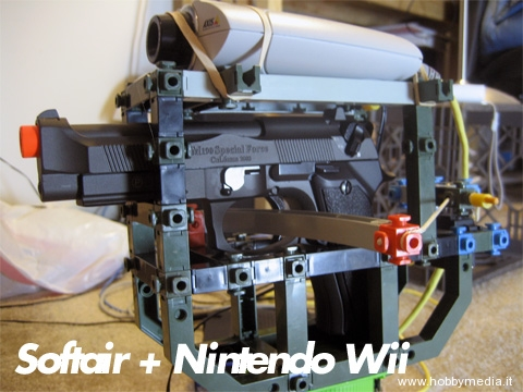 softair-nintendo-wii