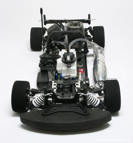 velox-v10-front