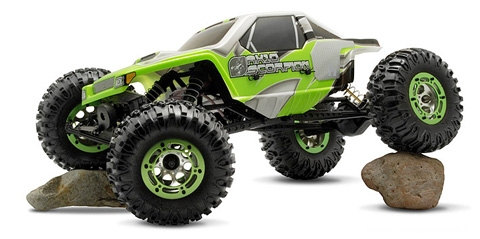 axial-ax10-scorpion-rtc
