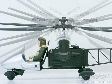 elicottero-elettrico-rc-k21
