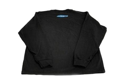 jconcept-tshirt