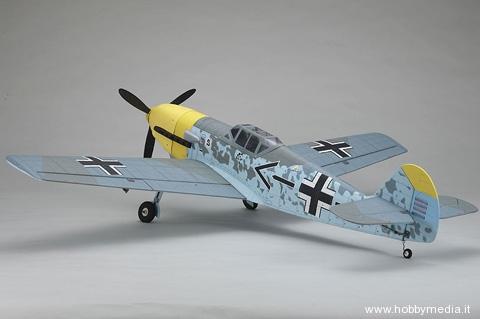 kyosho-messerschmitt-bf109e-21