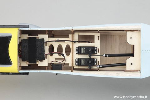 kyosho-messerschmitt-bf109e-6