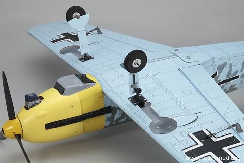kyosho-messerschmitt-bf109e-8