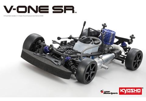 kyosho-v-one-sr-gxr15v-engine1