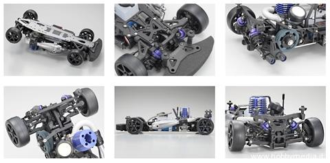 kyosho-v-one-sr-gxr15v-engine2