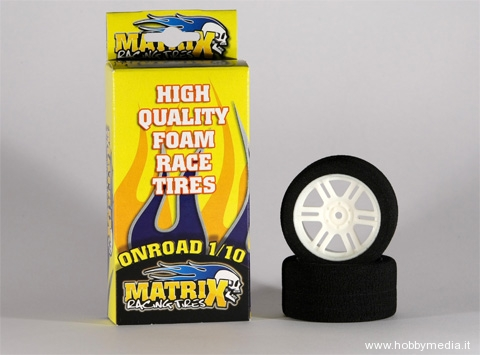 matrix-foam-race-tires