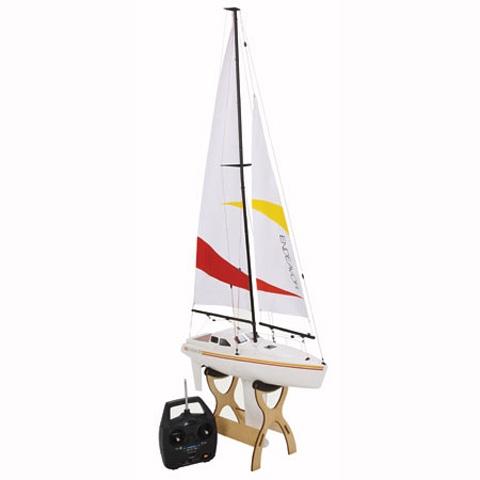 pro-boat-endeavor-ep-rtrprb2450-gal11
