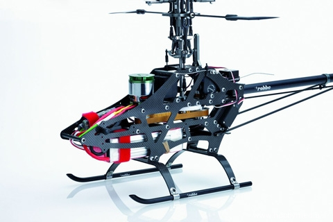 robbe-s4-3d-fly-2