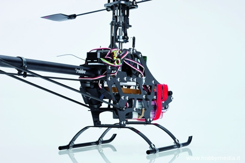 robbe-s4-3d-fly-3