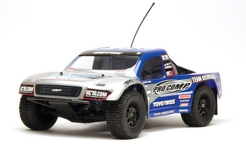 sc10-rtr-pro-comp-race-truck