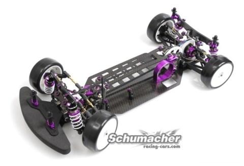 schumacher-mi4-ep-touring-car-5