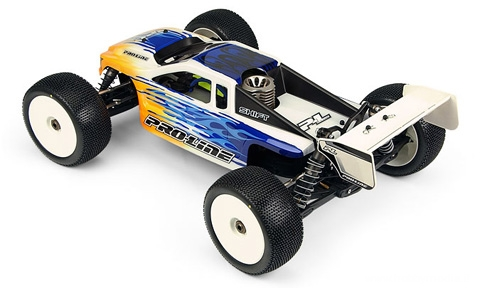 shift-fits-losi-8ight-20-truggy-2