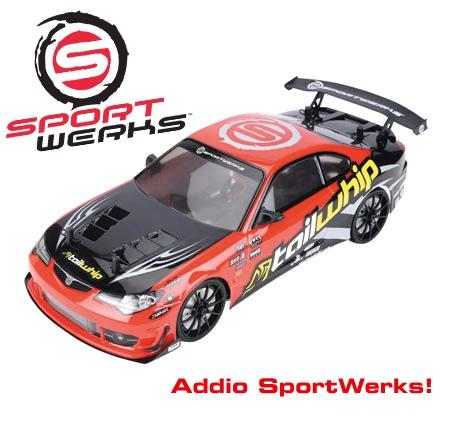 sportwerks-automodelli1