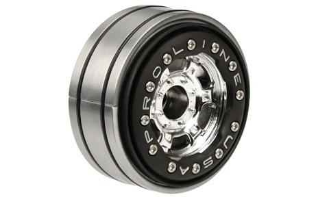 titan-22-weighted-bead-loc-1-rock-crawler-2