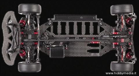 top-racing-photon-_mg_5164top_flat