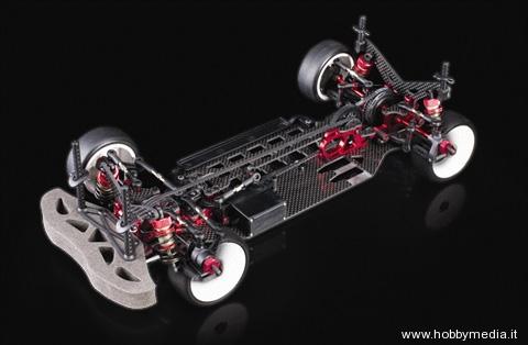 top-racing-photon-main-3-4flat2