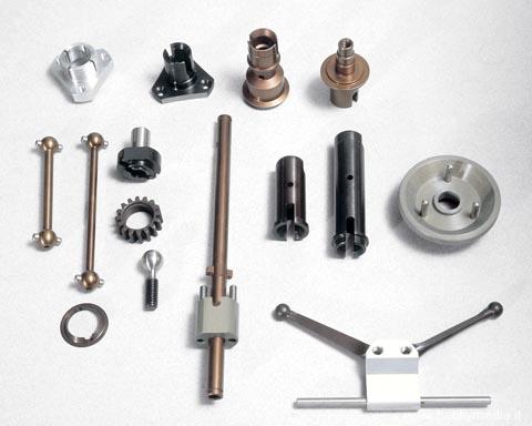 xray-tools-parts