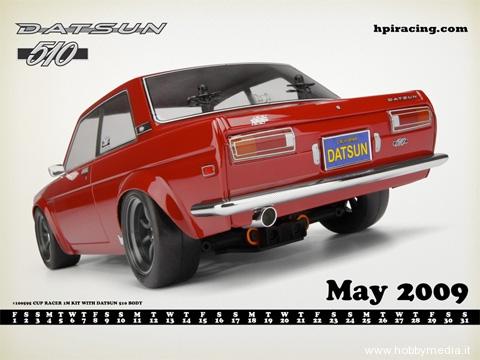 calendario-2009-hpi