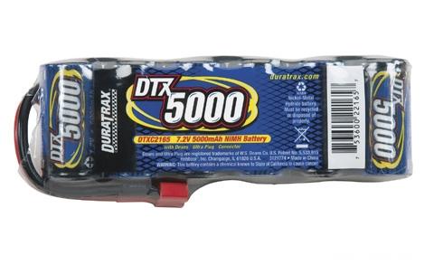duratrax-dtx-5000-mha-2