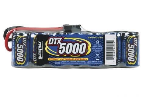 duratrax-dtx-5000-mha-5