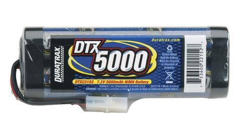 duratrax-dtx-5000-mha
