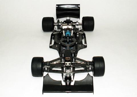 formula-1-trg109-01