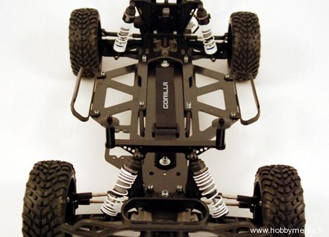 g1s-race-chassis-traxxas-slash-4