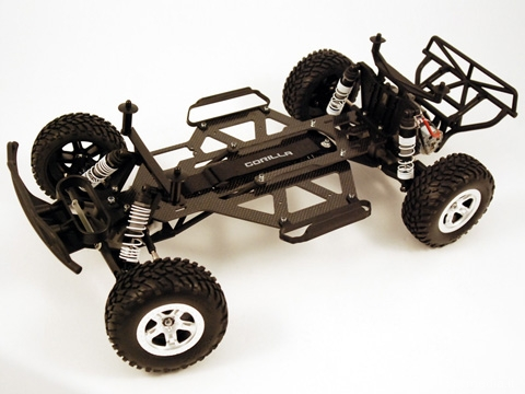 g1s-race-chassis-traxxas-slash