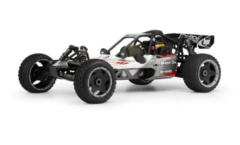 hpi-baja-5b-body-2
