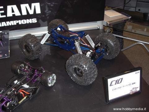 hpi-c10-rock-crawler