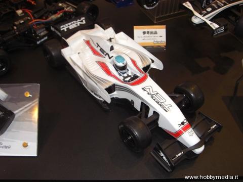 hpi-formula-ten3