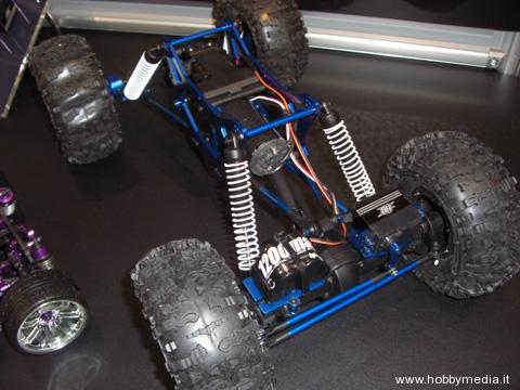 hpi-sc10-rock-crawler-2