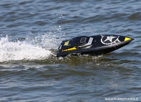 pro-boat-widowmaker-22-deep-v-bl-rtr-001