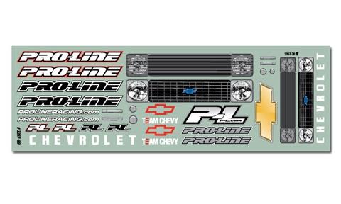proline-rockstar-1