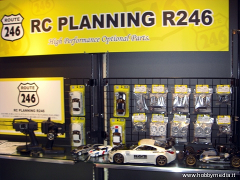 rc-palnning-r2465